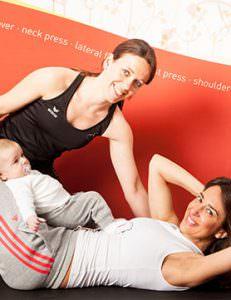 Pilates-mit-Baby-Kursuebersicht